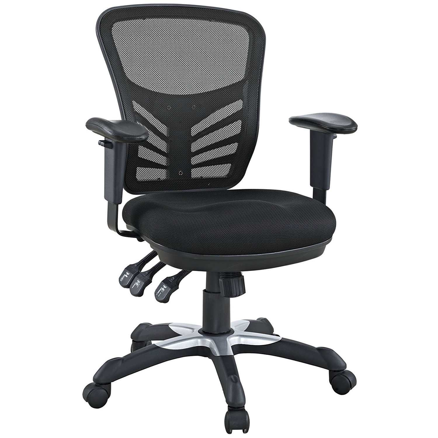 The 10 Best Budget Office Chairs Of 2021