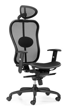 zuo office chairs