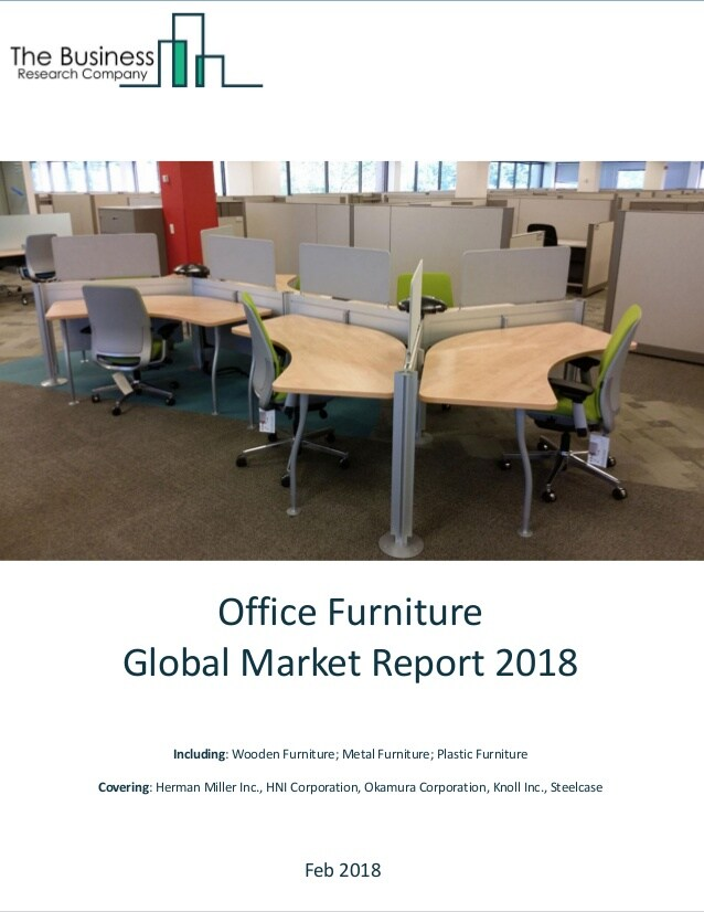 global office chair