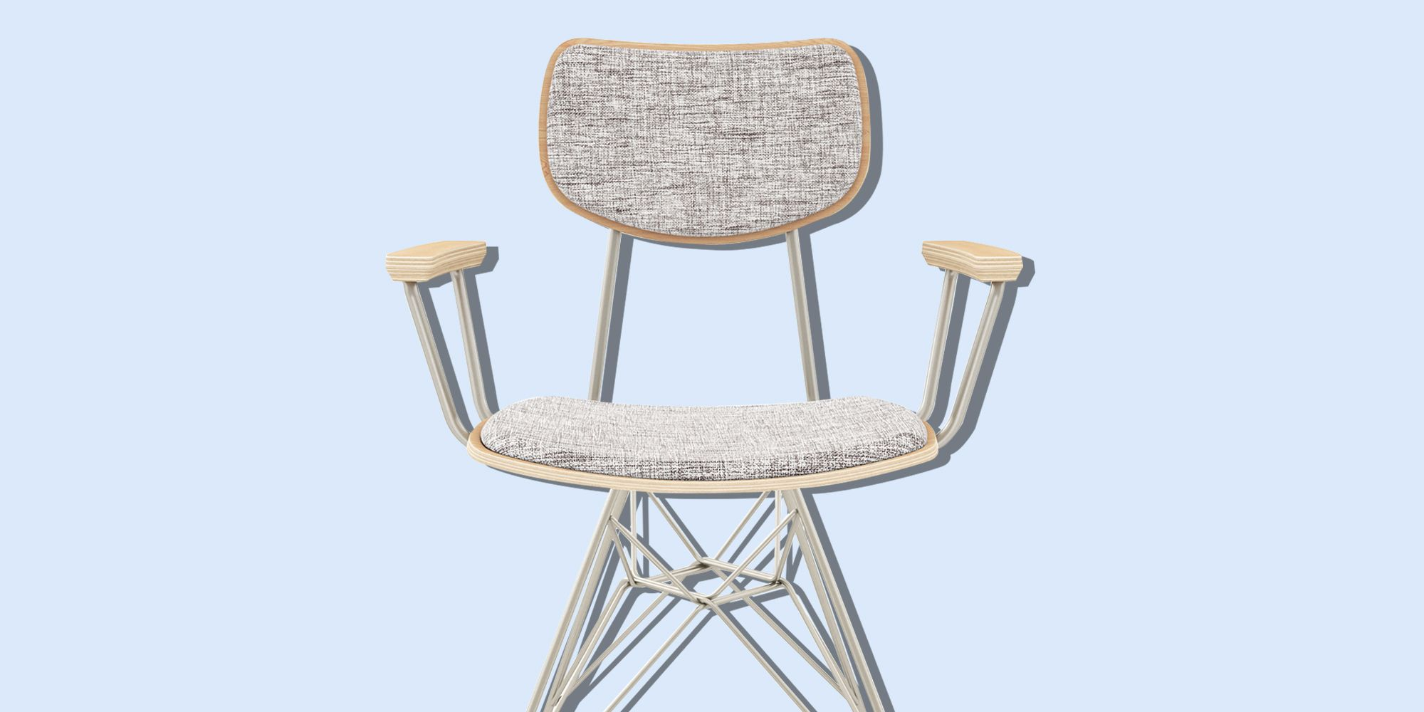 good office chairs for your back