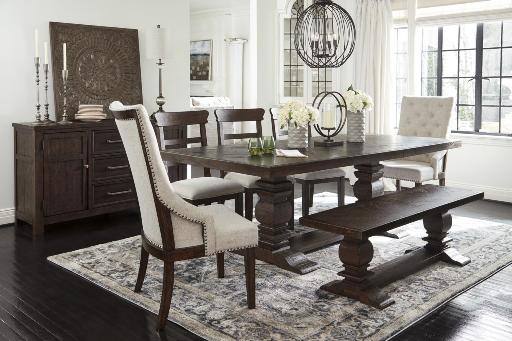dining room chairs and benches