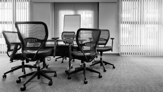 top rated ergonomic office chair