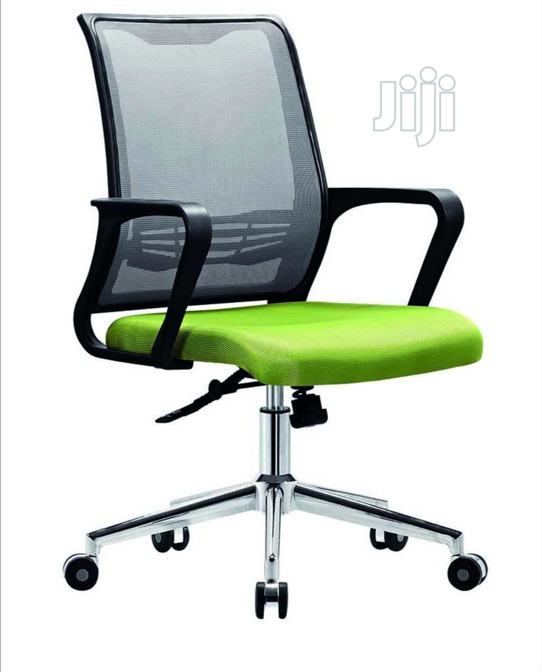 office chair prices