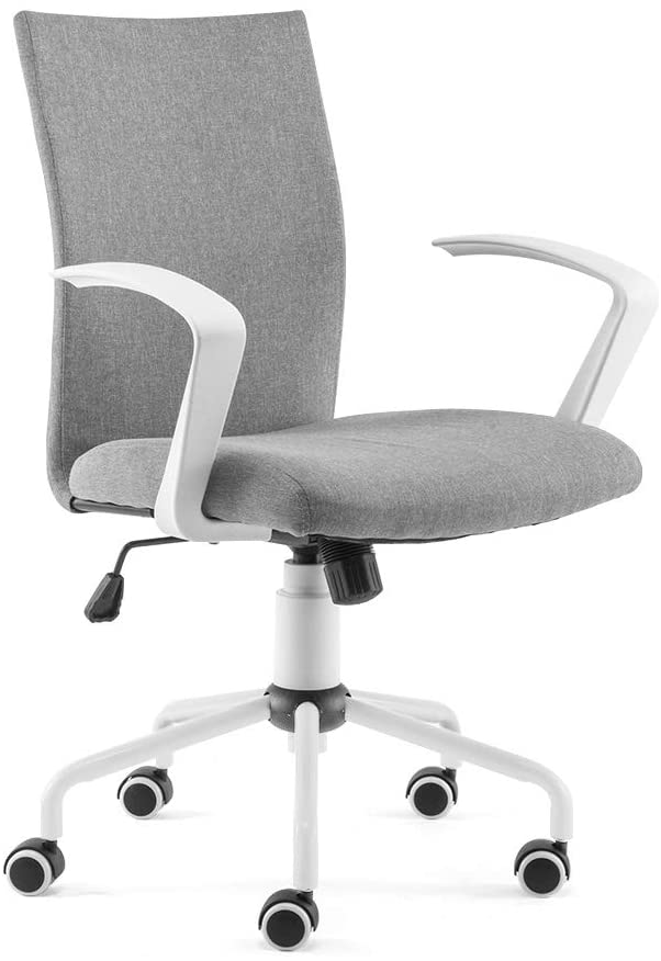 amazon office furniture chairs