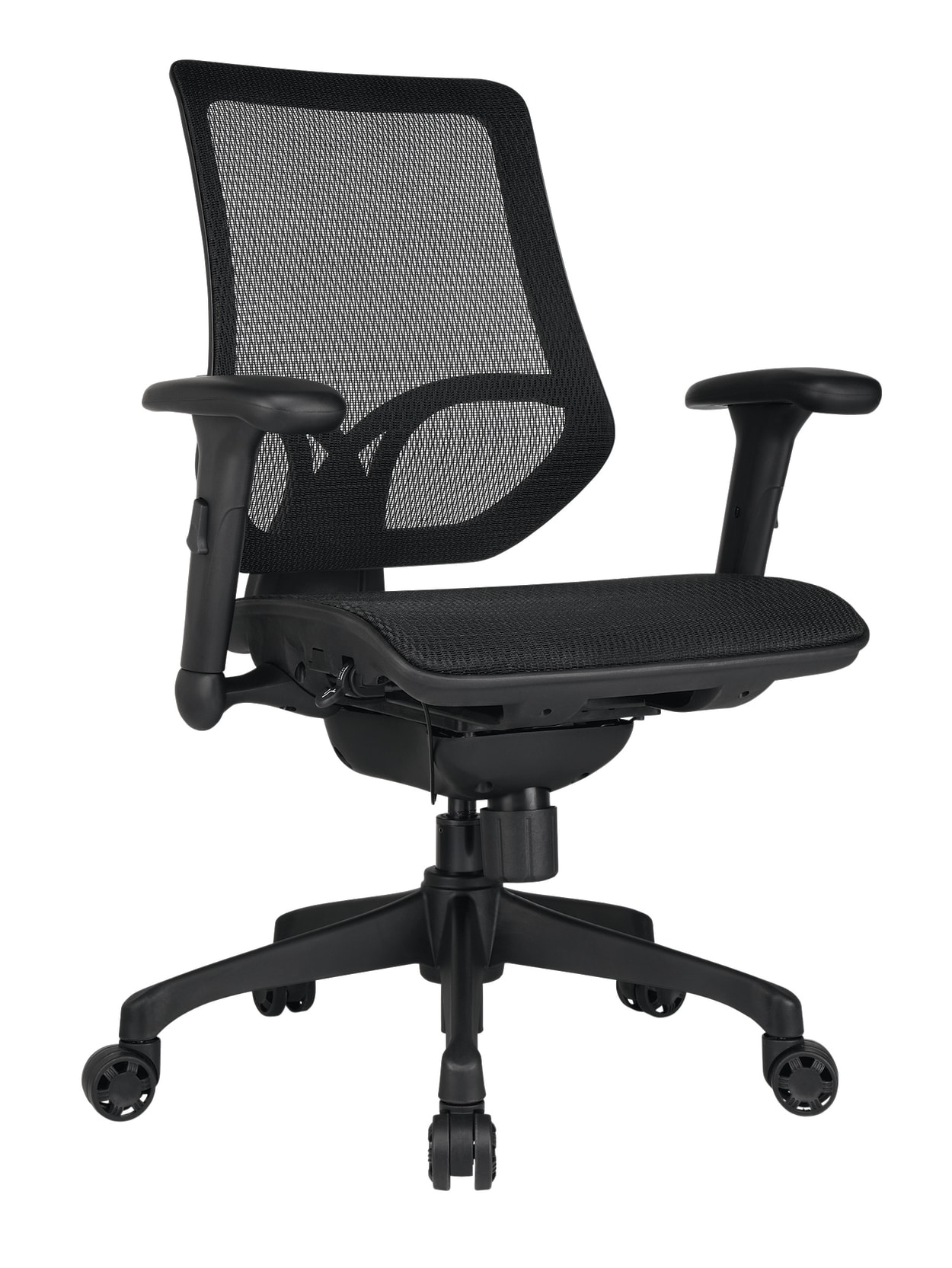 mesh office chair reviews