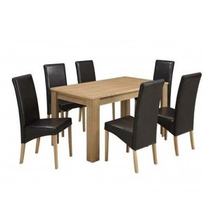 dining room chair manufacturers