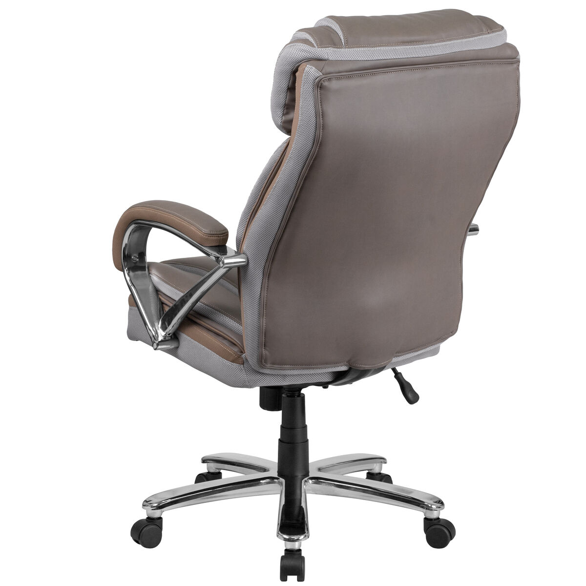 hercules office chairs