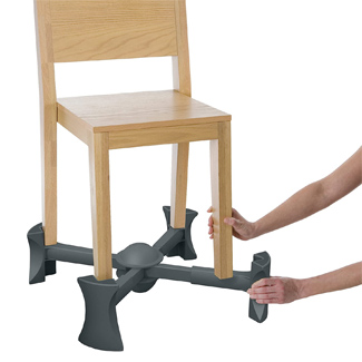 dining chair booster seat for 2 year old