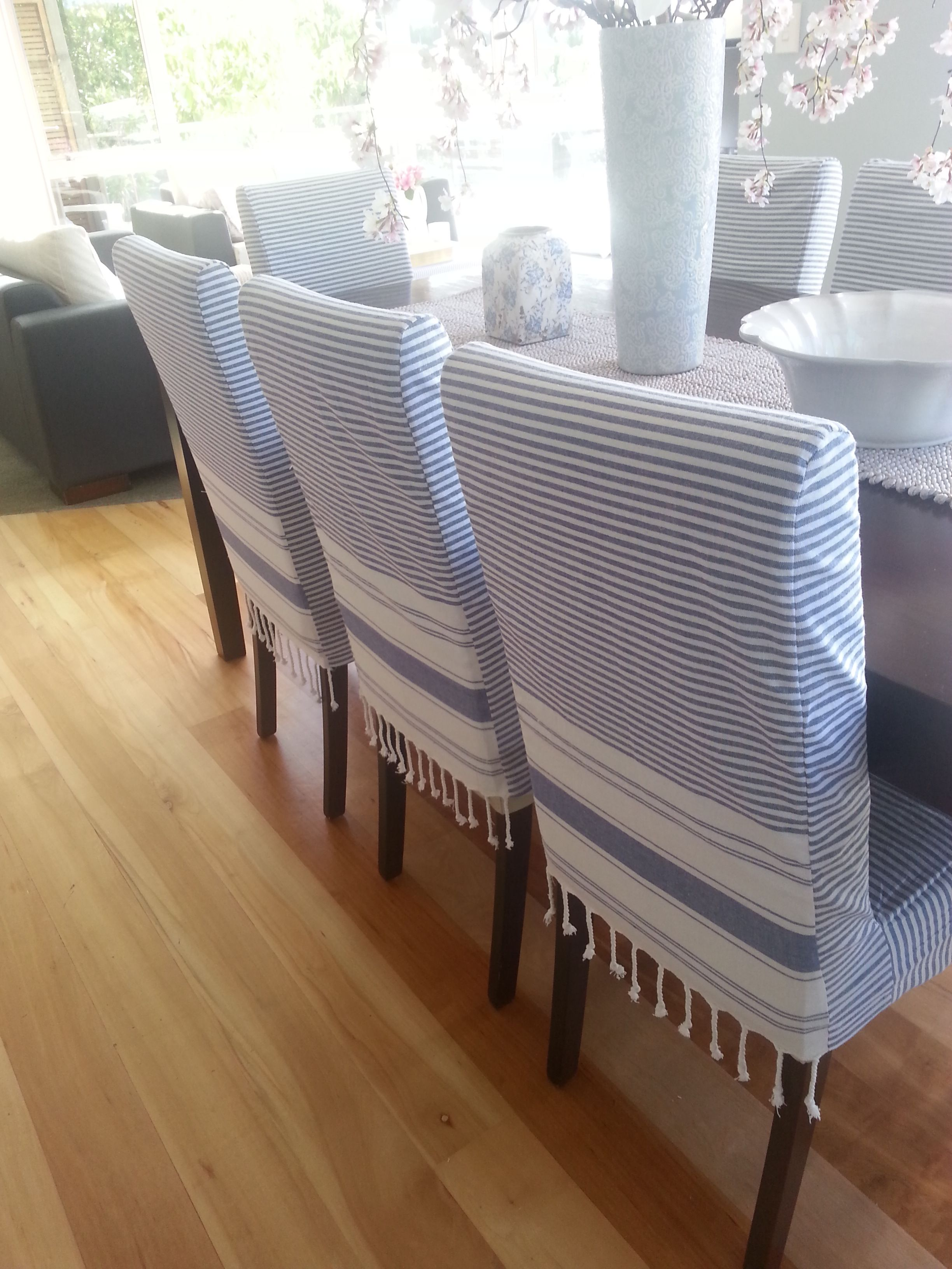 Dining Chair Covers Dining Chair Covers Slipcovers For Chairs Dinning Room Chairs