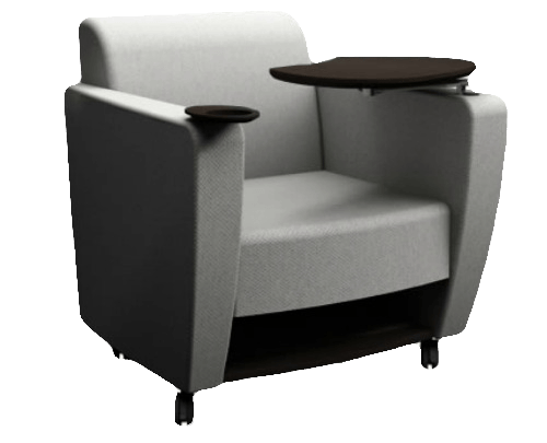 office lounge chairs