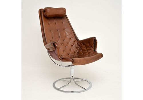 funky office chairs