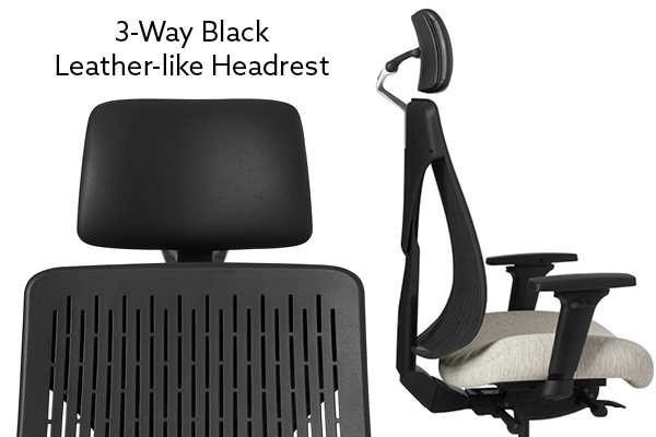 office master truly chair