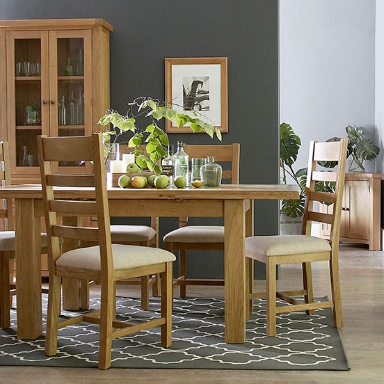 dining table with 4 chairs sale
