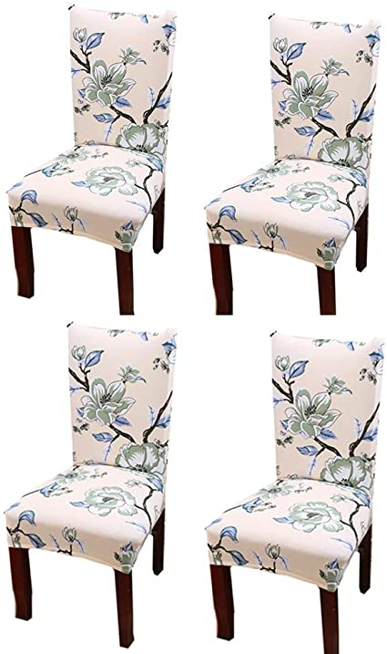 seat cover dining room chair