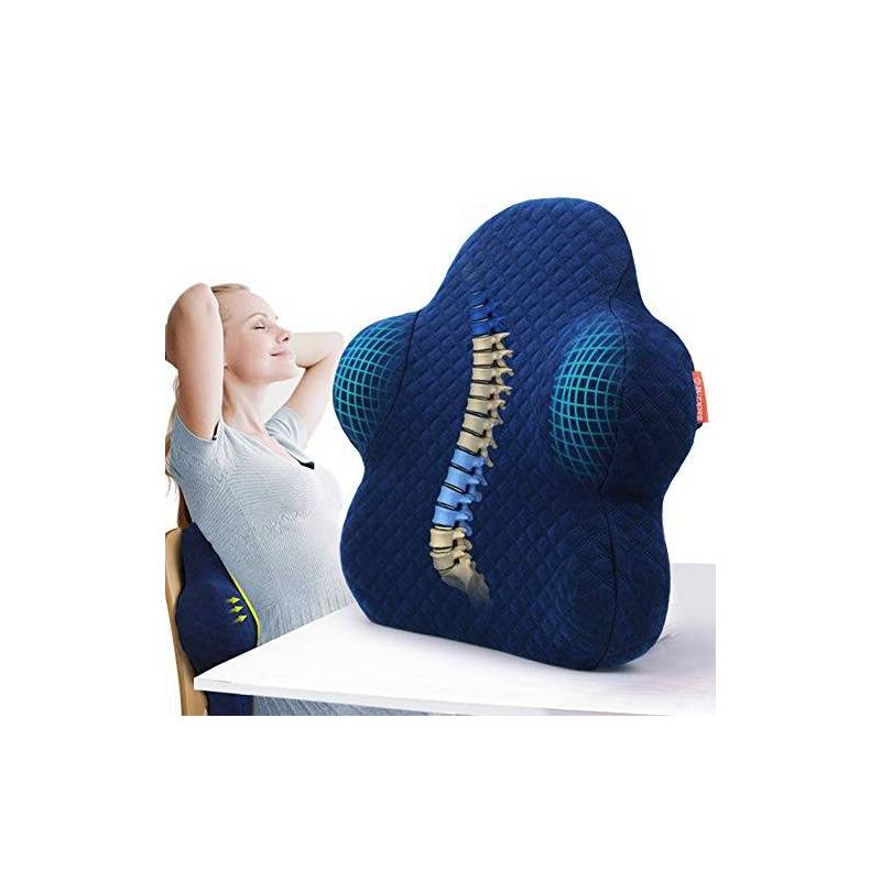 support cushion for office chair