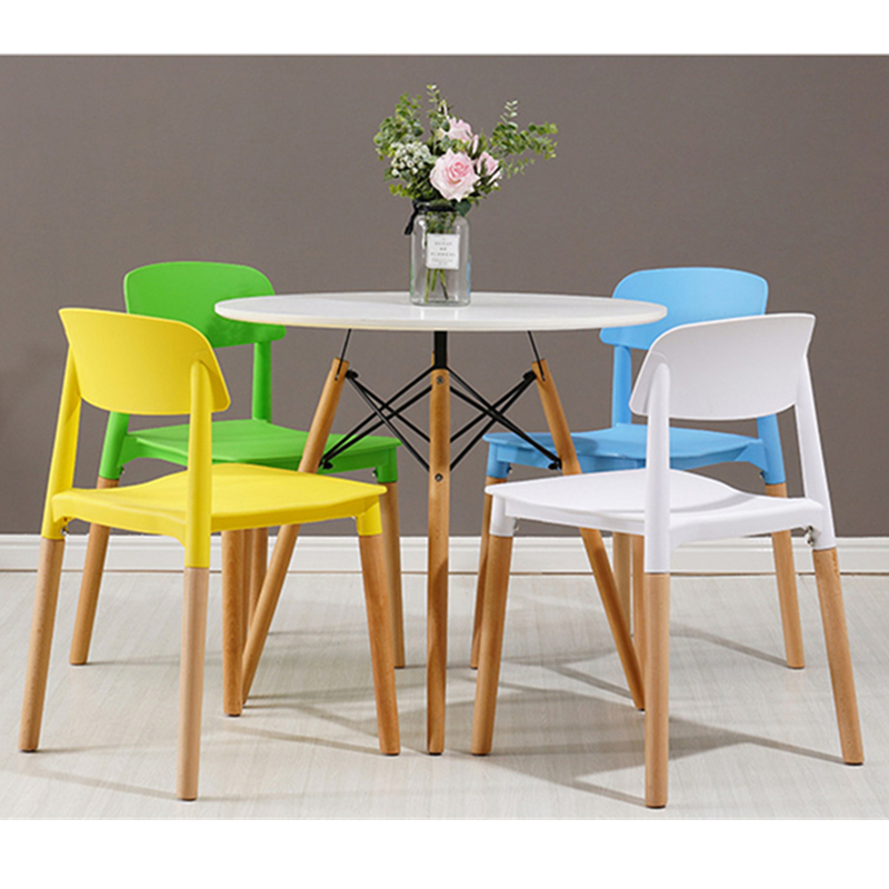 dining chairs for sale set of 4