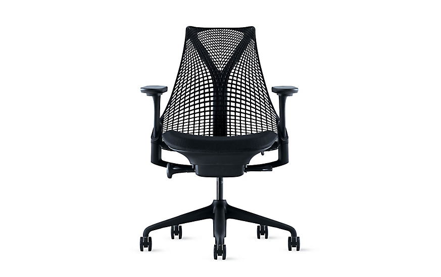 design within reach office chair