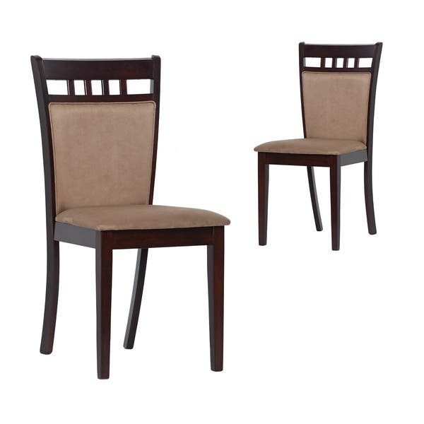 warehouse of tiffany dining chairs