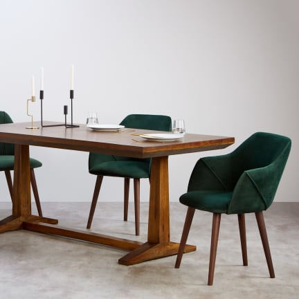 low price dining chairs