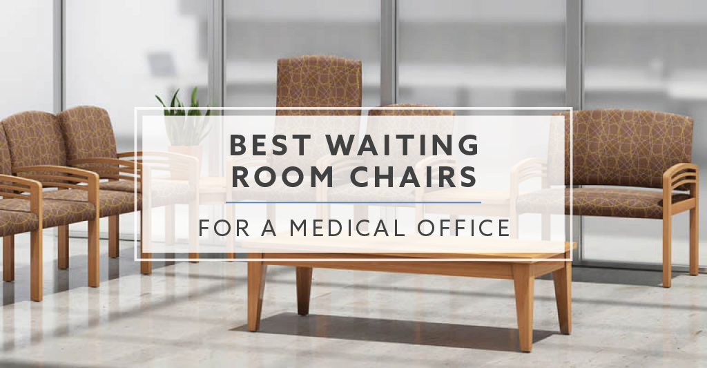 office waiting room chairs cheap