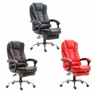 office chair that reclines for naps