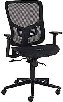 staples office chairs reviews