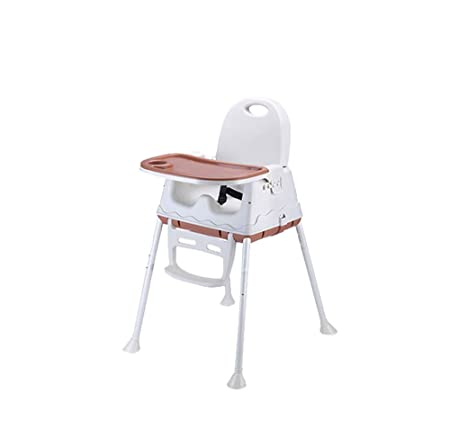 booster dining chair toddler