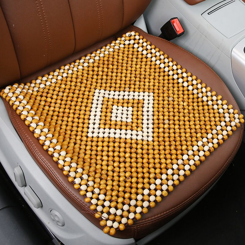 cooling seat cushion office chair