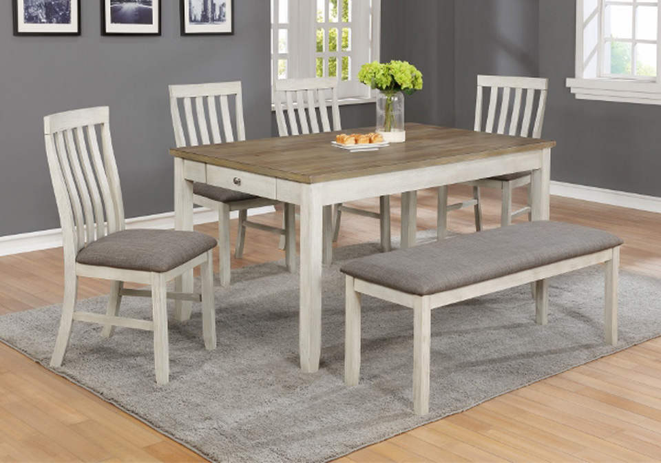 cheap dining room table chairs