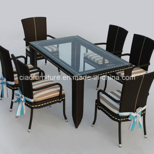 plastic dining table and chairs