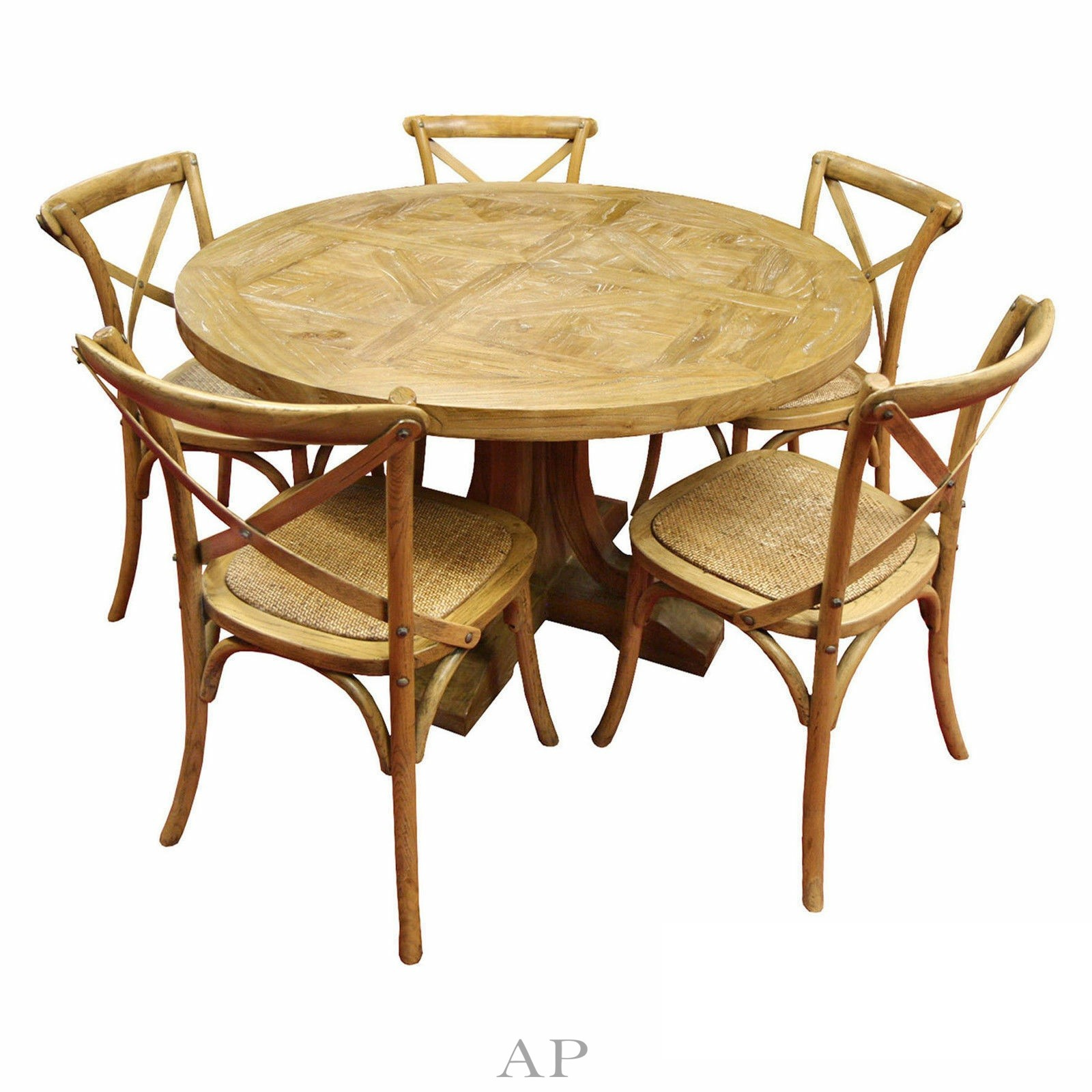 looking for round dining table