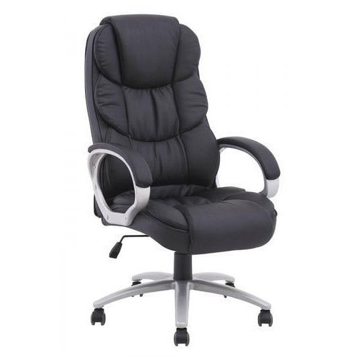 high seat office chair