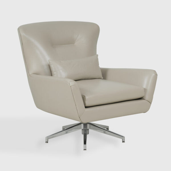 office seating chairs