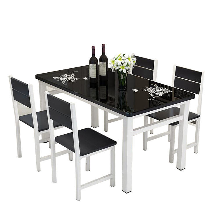 high dining room tables and chairs