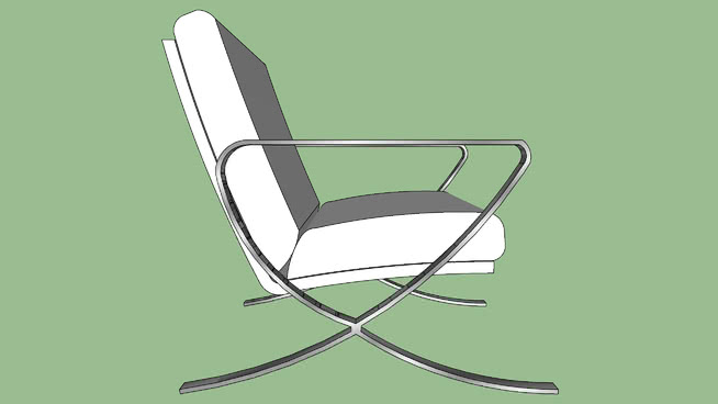 office occasional chairs