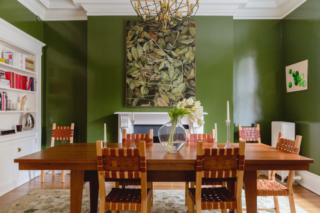 houzz dining room chairs