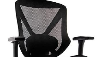 staples office chair coupon