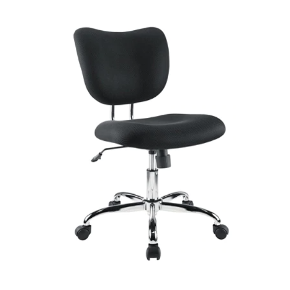 office chairs at office max