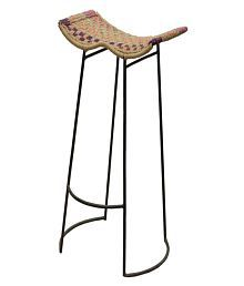 dining chairs online india