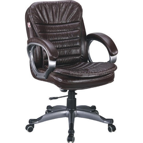 the office chair model