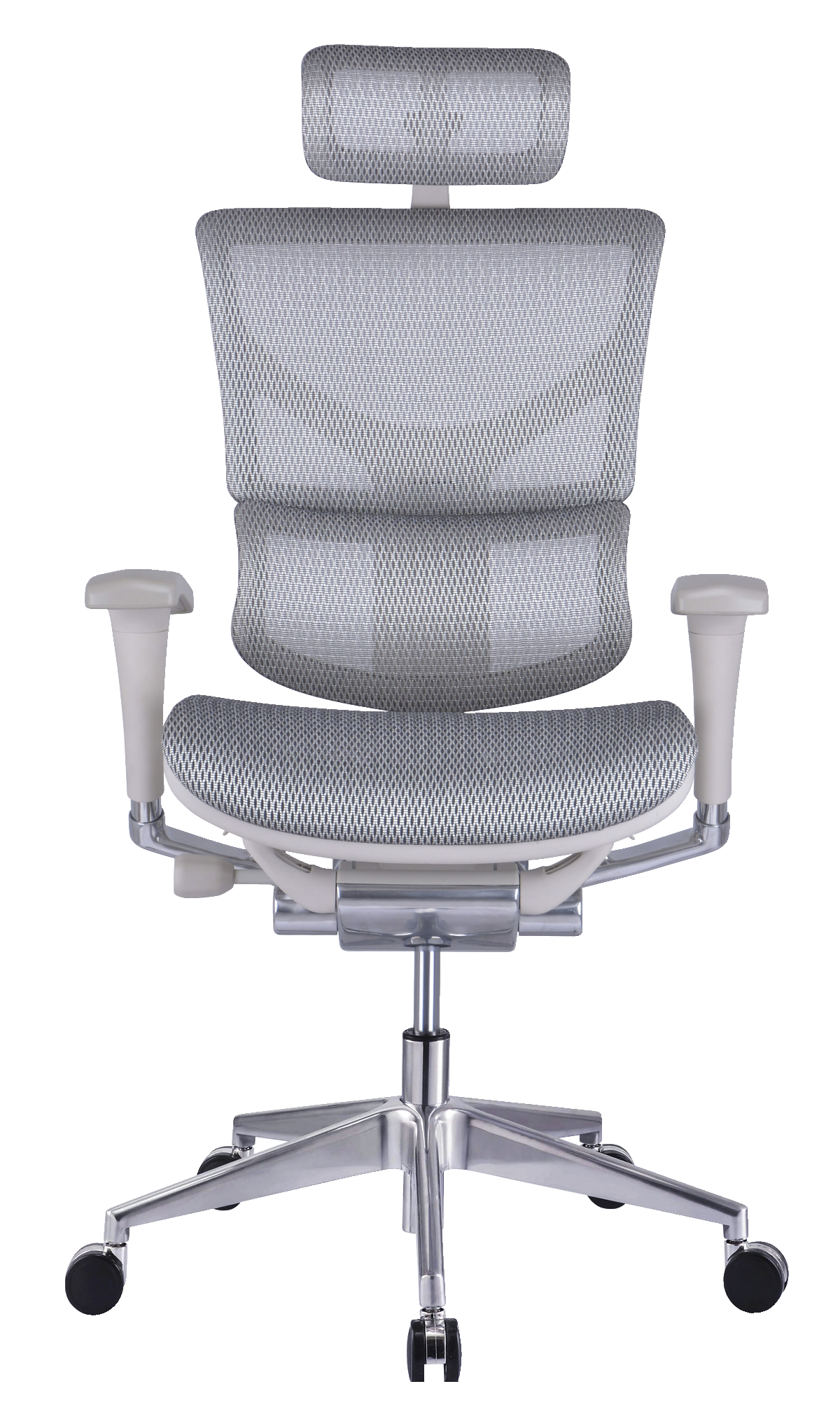 stationery office chair