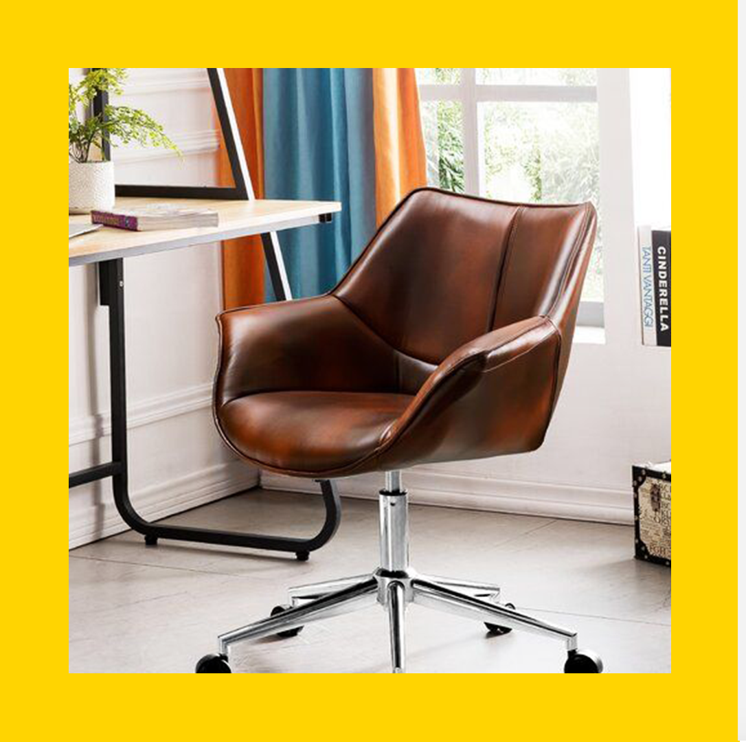 fashionable office chairs