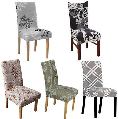 dining chair back covers uk