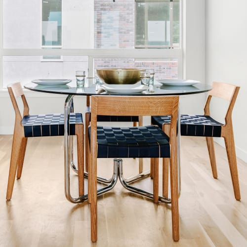 dining room chairs denver