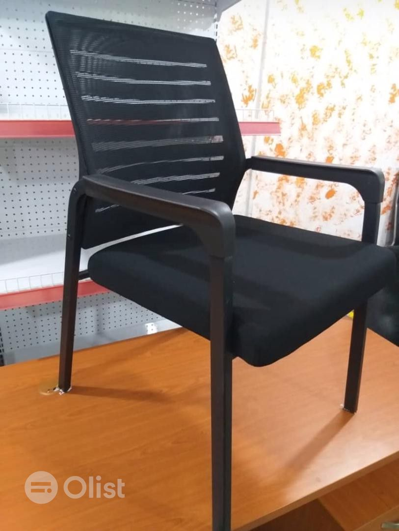long lasting office chair