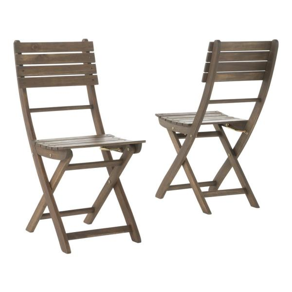 outdoor folding dining chairs