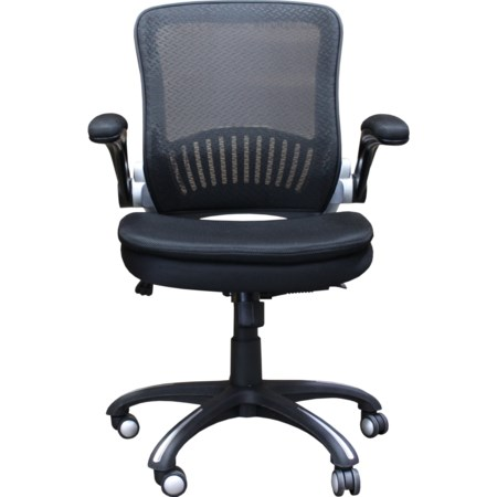 office chairs scottsdale