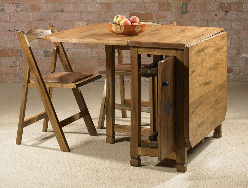 cheap folding dining table and chairs