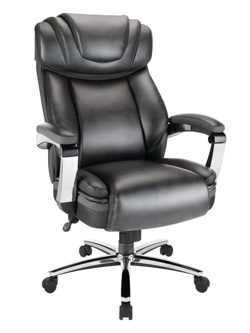 big and tall office chairs cheap
