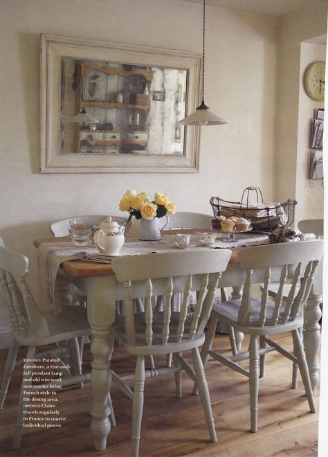 dining room high chairs